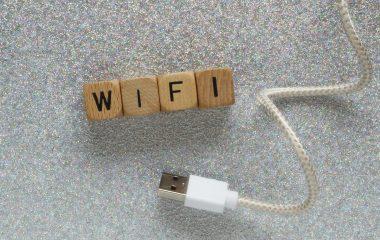 wifi-cord-9DLXR9H (Large)